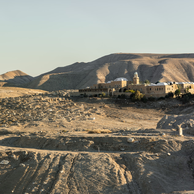 Journeys West Bank land-9.jpg