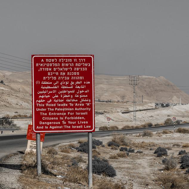 Journeys West Bank land-2.jpg