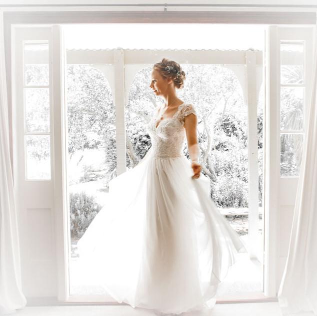 Weddings- Sam & Jo-9.jpg