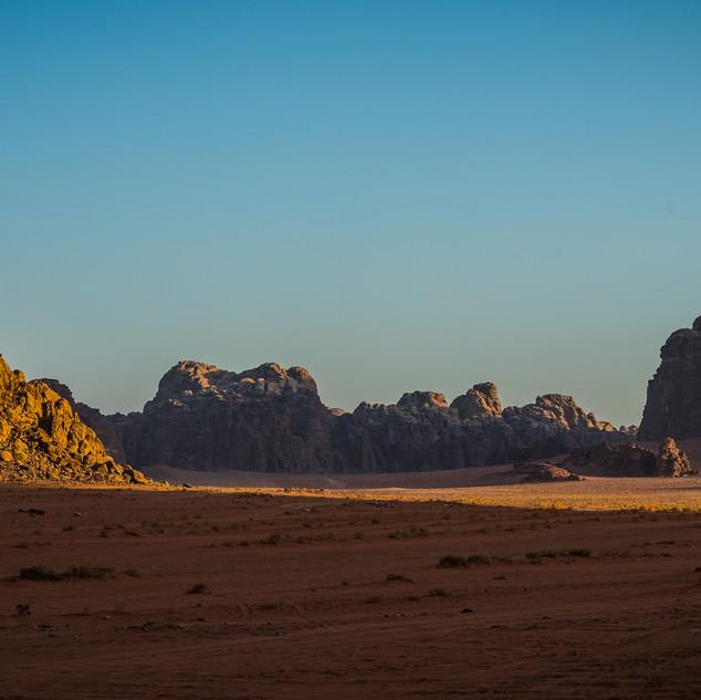 J Wadi Rum high res-8.jpg