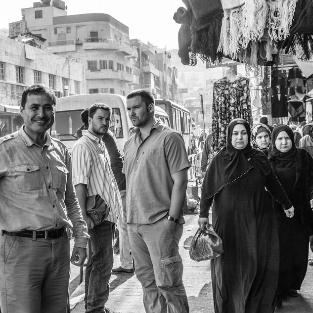 Amman-8.jpg