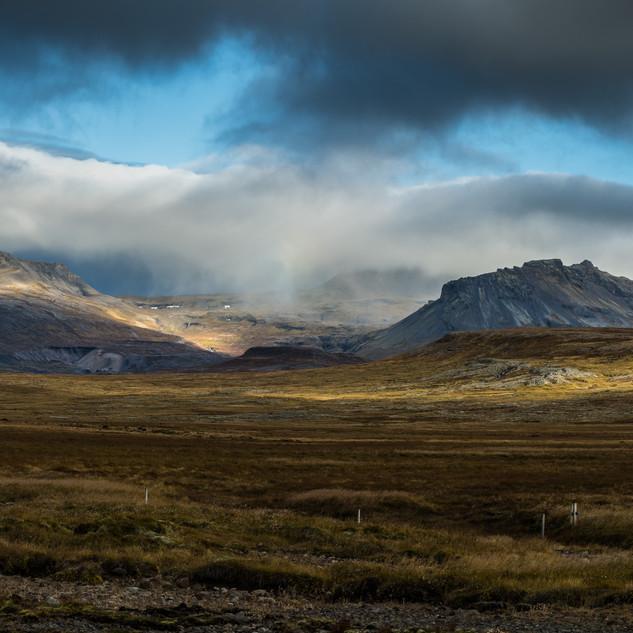 Iceland high res-10.jpg