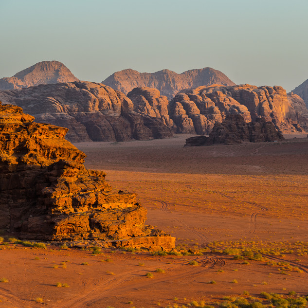 J Wadi Rum high res-2.jpg
