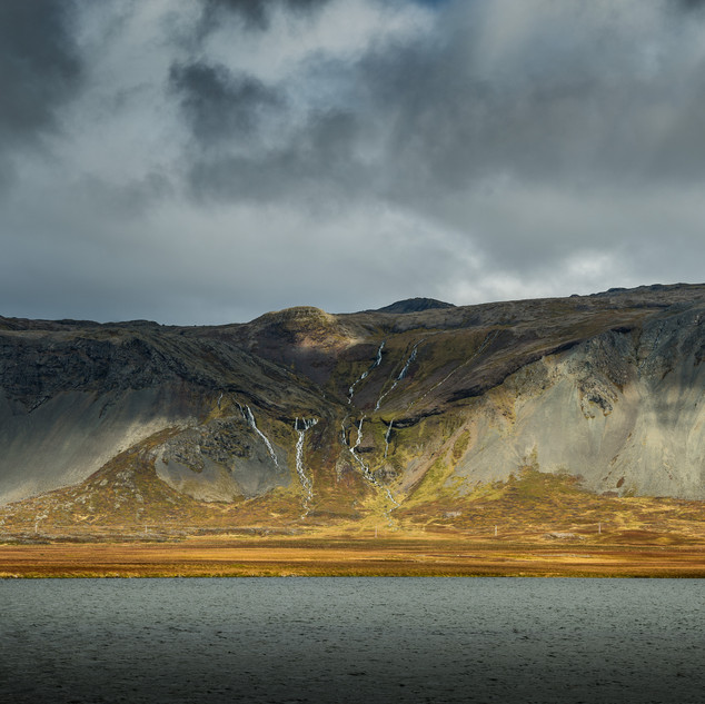 Iceland high res-5.jpg