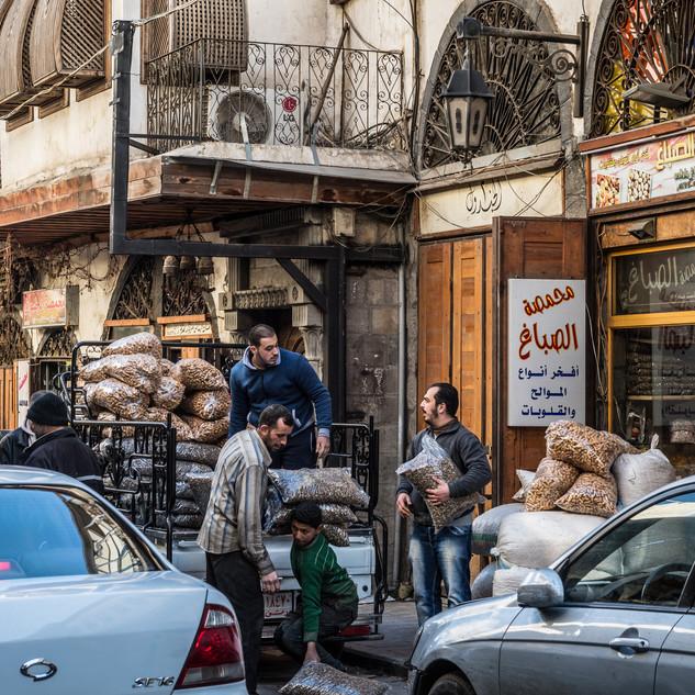 Damascus high res-8.jpg