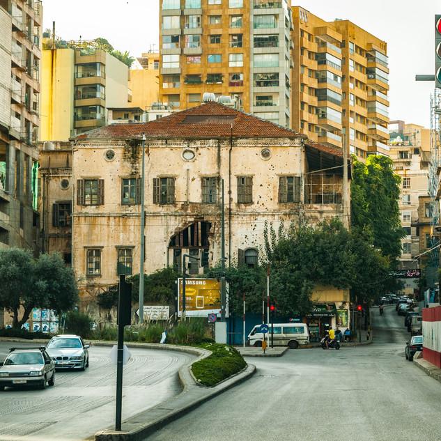 J Beirut high res-3.jpg