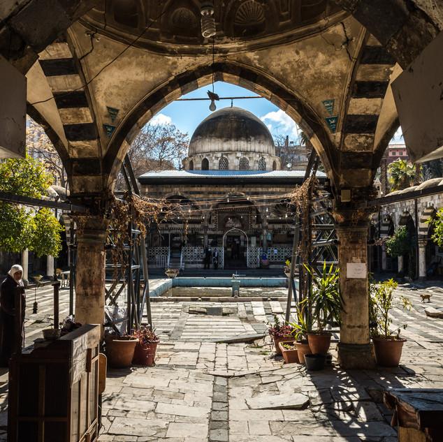 Damascus high res-6.jpg