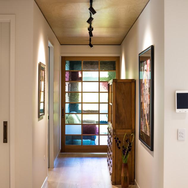 Interior 1 high res-2.jpg