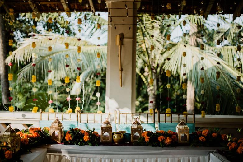 A+A WEDDING DAY 1-43.jpg