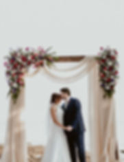 V+F WEDDING-716_edited.jpg