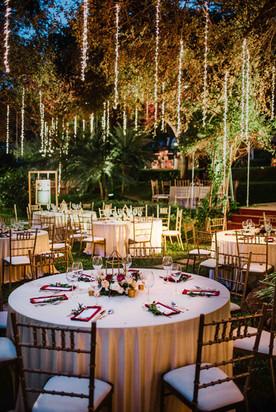 KV DECO - H+P Wedding -103.jpg