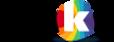 Logo-sticky-menu2020.png