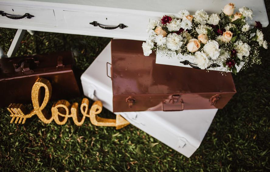 KV DECO - H+P Wedding -29.jpg