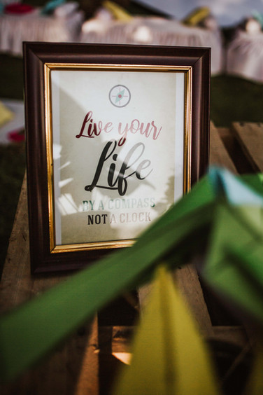 KV DECO - H+P Wedding -18.jpg