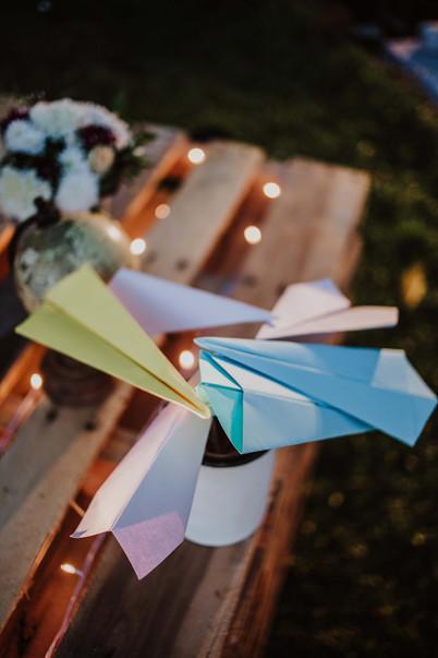 KV DECO - H+P Wedding -65.jpg
