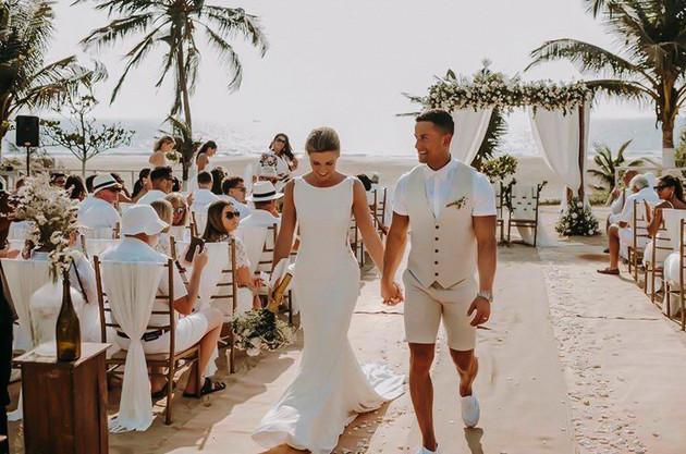 O+L WEDDING-8498.jpg