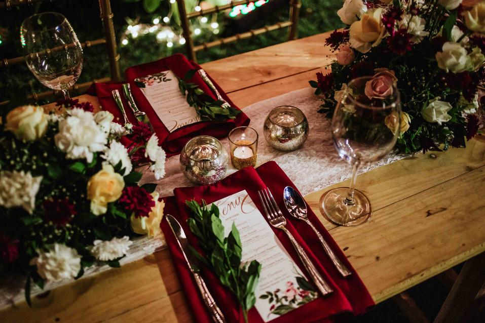 KV DECO - H+P Wedding -128.jpg