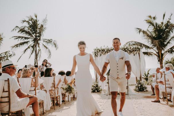 O+L WEDDING-446.jpg