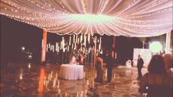 Lights & more lights!