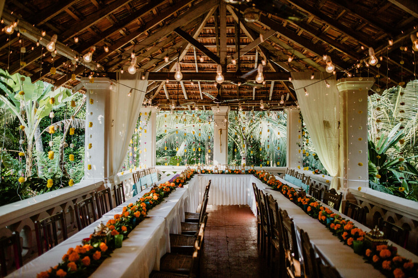 A+A WEDDING DAY 1-33.jpg