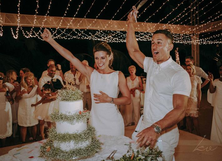 O+L WEDDING-847.jpg
