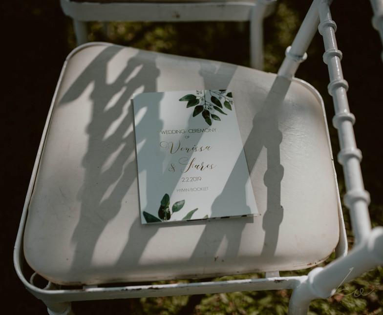 V+F WEDDING-578.jpg
