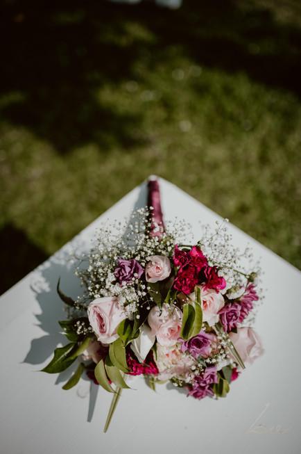 V+F WEDDING-413.jpg