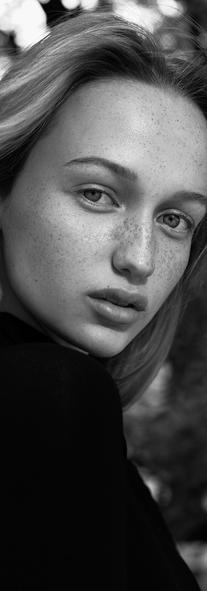 Anya Smalley