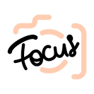 Focus Logo 500px.png