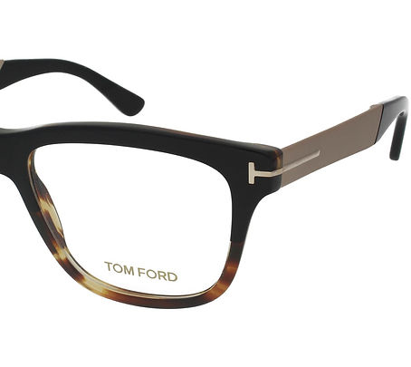 TomFord-TF-5372-005-54-16-145_2d_0003-copy_edited.jpg