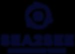 sea2see logo.png