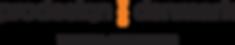 IRIS_orange_black.png