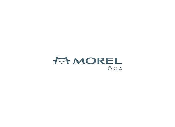 MOREL_OGA.jpg