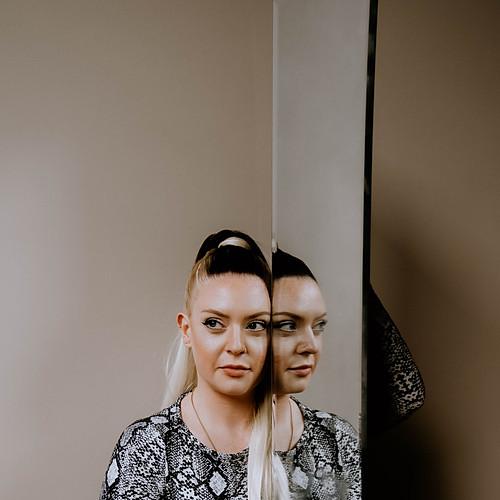 Katelyn Kisler