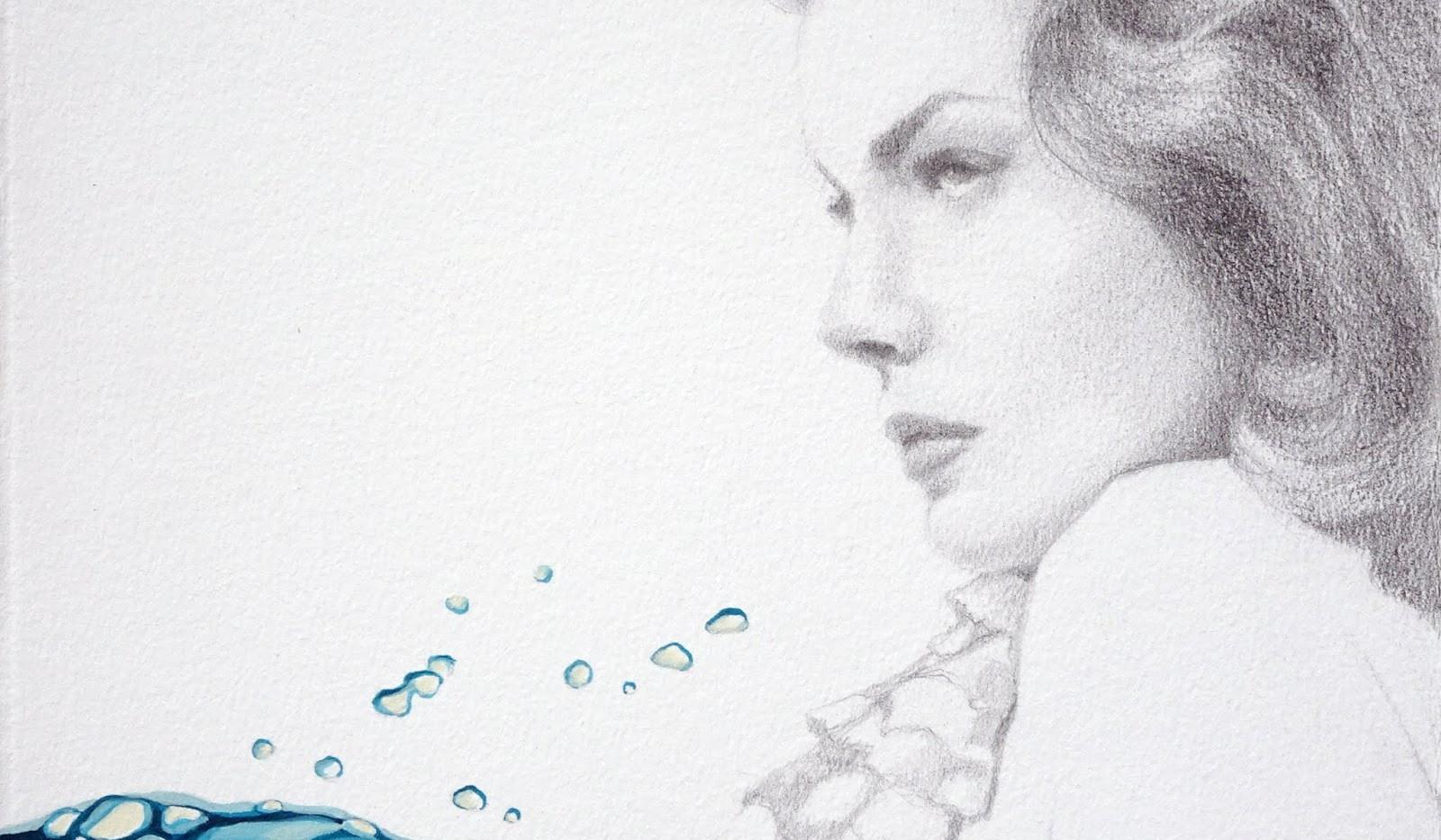 agua 5.jpg