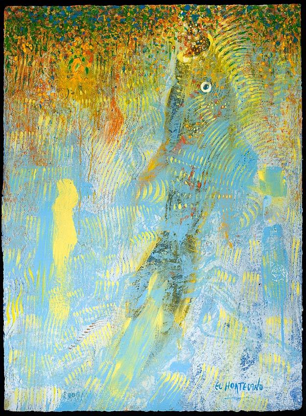 (Formentor) Oleo sobre papel hecho a mano (110 x 80 cms) 2010-2011.jpg