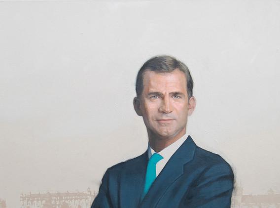 Felipe VI Buena B.jpg