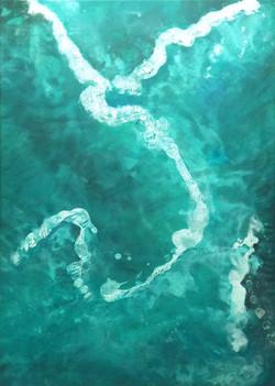 Per damunt de l'aigua 146x97.jpg