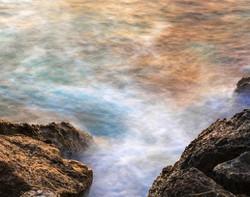 dsc8475-los-colores-secretos-del-mar-al-atardecer.jpeg