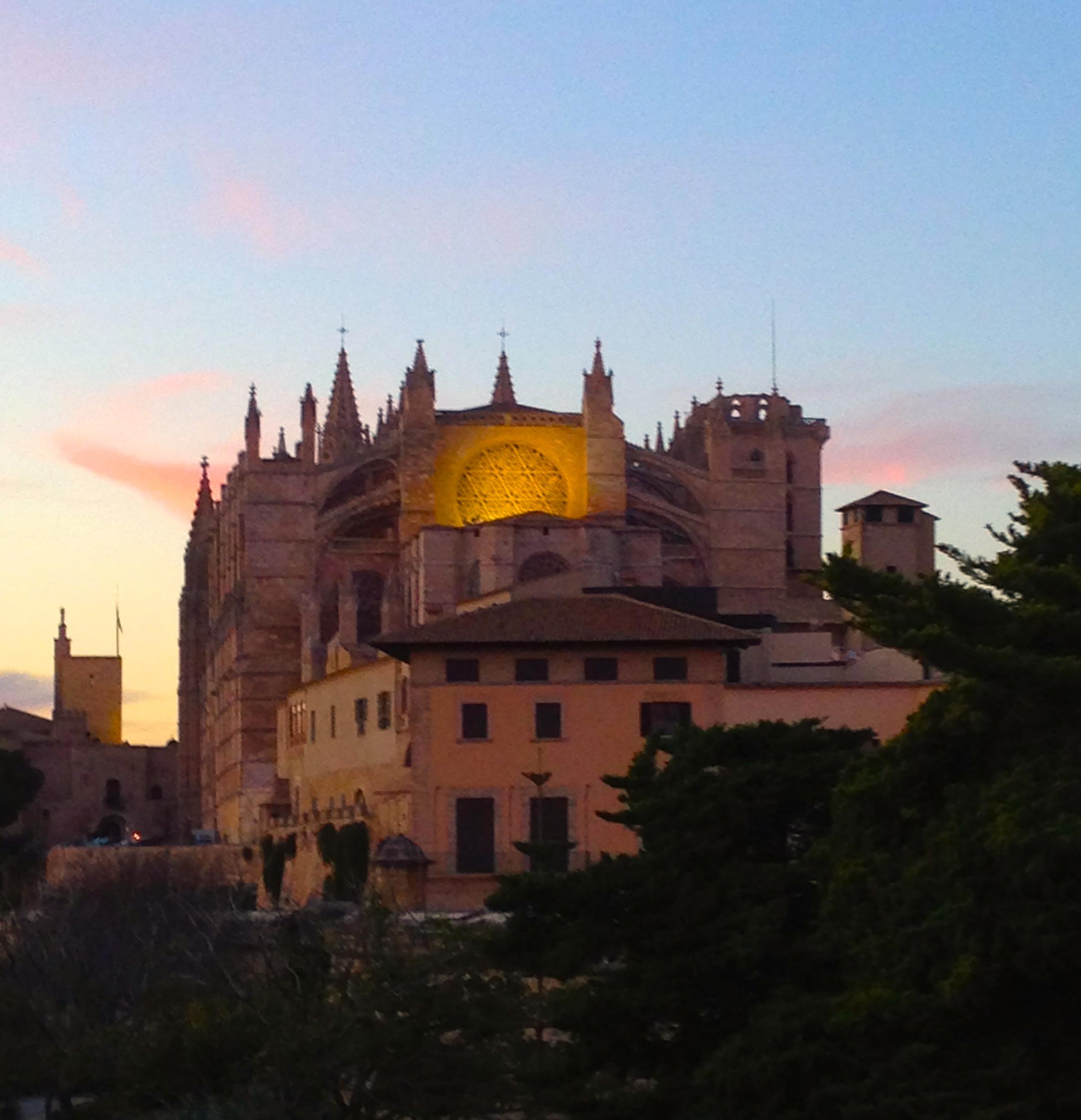 1- Medieval