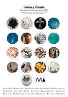 expo escultura OK PARA MAILS pdf.jpeg