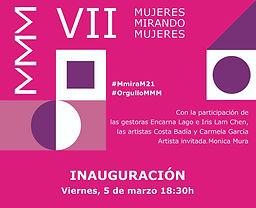 Inauguración-VII-Ed-MMM-POST-MMM.jpg