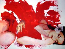 Teresa Carneiro_Paintings_Portugal_portuguese painter_pintura_artodyssey (18).jp