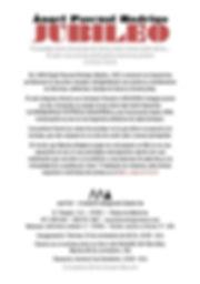 JUBILEO.flyer.reverso.w.JPG