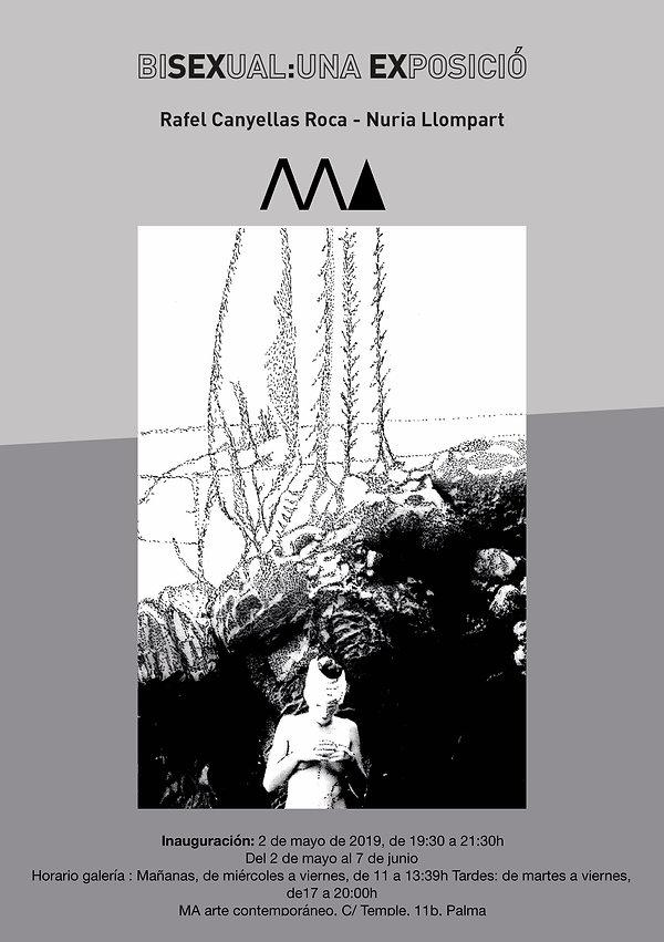 Flyer bisex portada JPG.jpg