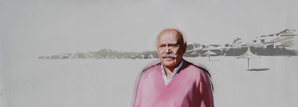 Retrato Fernando Muela 84 x 115 B.jpg