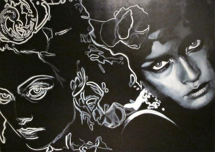 Teresa Carneiro_Paintings_Portugal_portuguese painter_pintura_artodyssey (22).jp