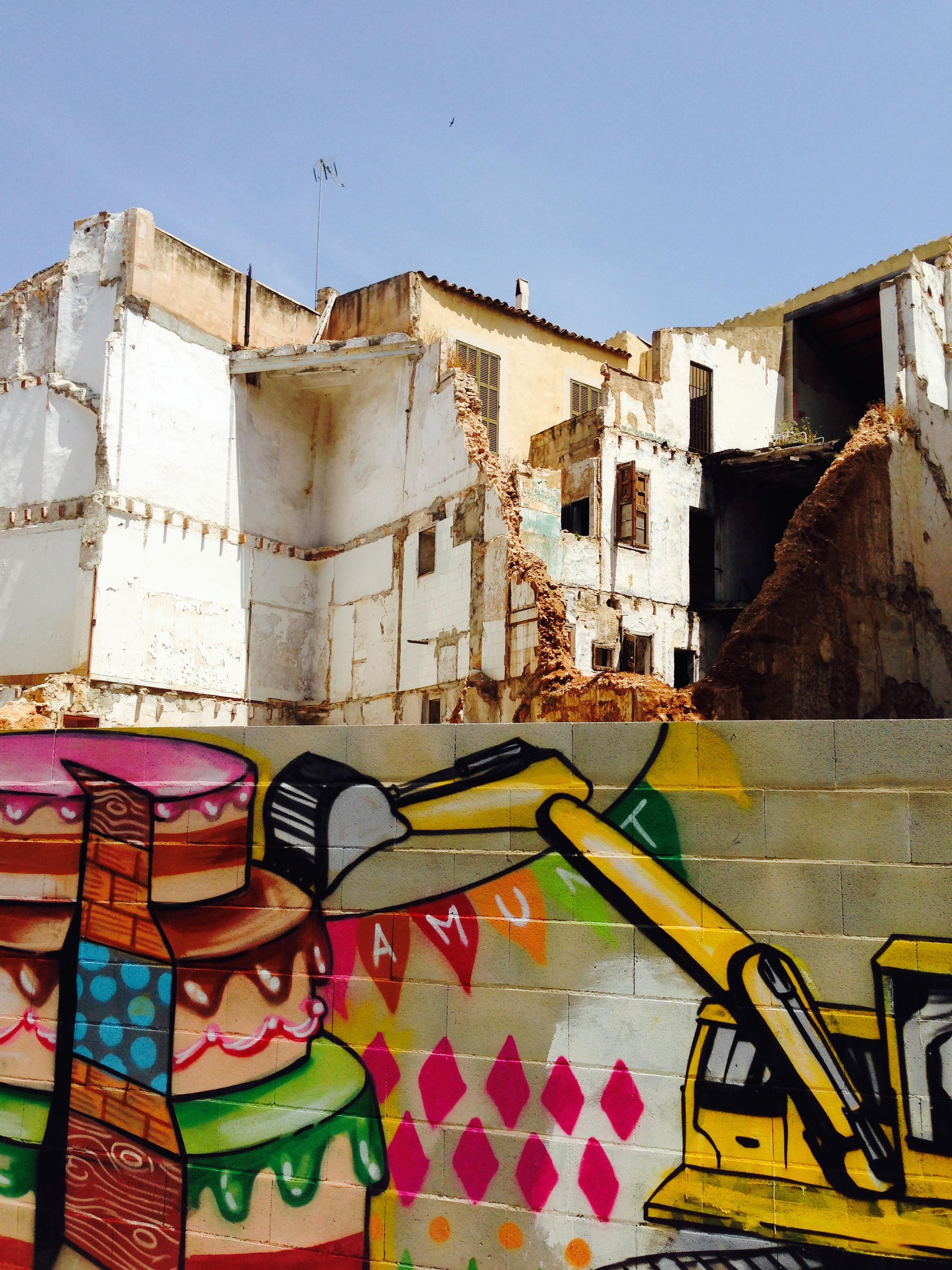 7-Street Art