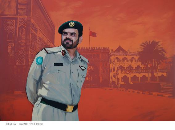 General de Qatar  120 x 160 cm copy.jpg
