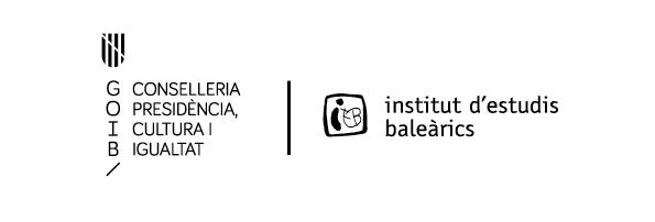 institut-estudis-balearicspresidencia-ed
